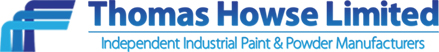 Thomas Howse Ltd